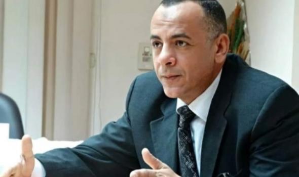 """""""الأعلى للآثار"""" يوضح تفاصيل إعادة فتح المتاحف في مصر"""
