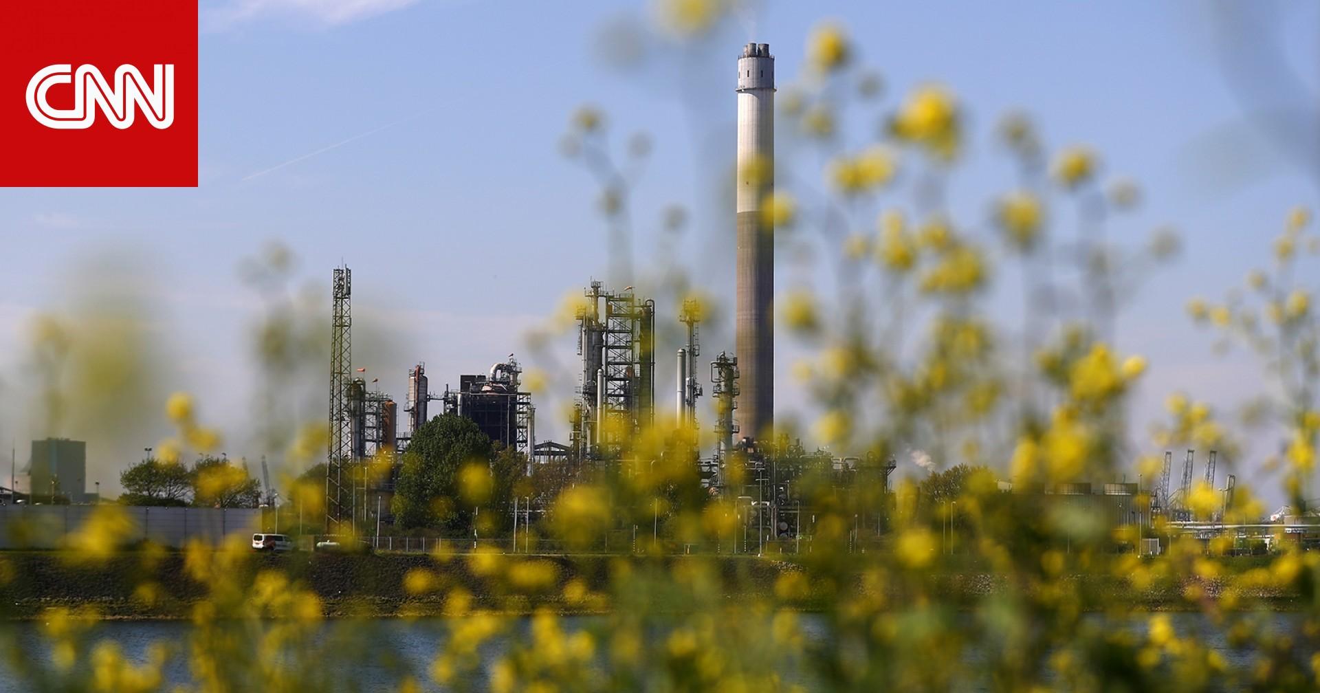 مع تأثير كورونا على طلب النفط .. BP تحذر من خفض قيمة أصولها بـ17.5 مليار دولار