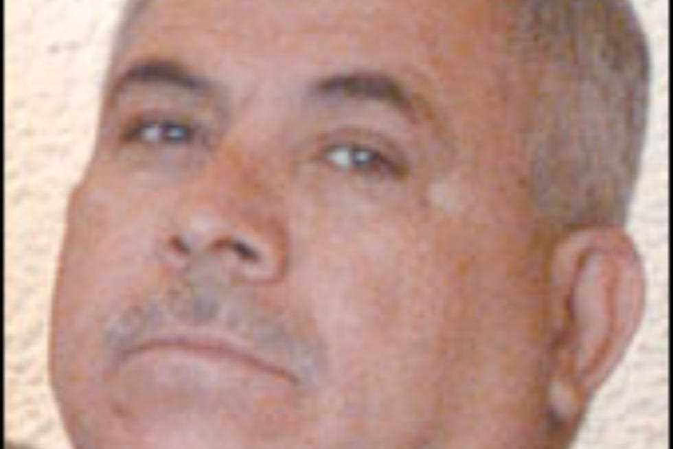 «زي النهارده».. اغتيال الدبلوماسي العراقي بسام كبة 12 يونيو 2004