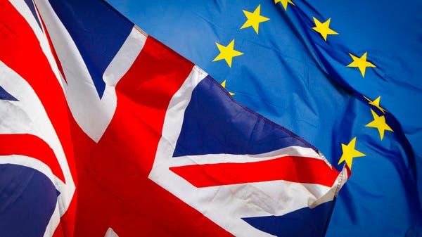 بريطانيا تتجة لفرض رقابة حدودية أقل صرامة بعد بريكست