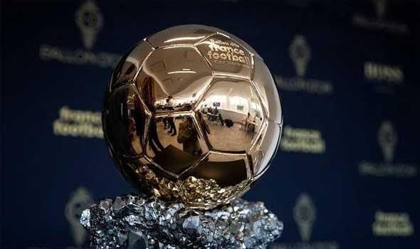 باسكال فيري يتحدث عن مصير الكرة الذهبية لأفضل لاعب في