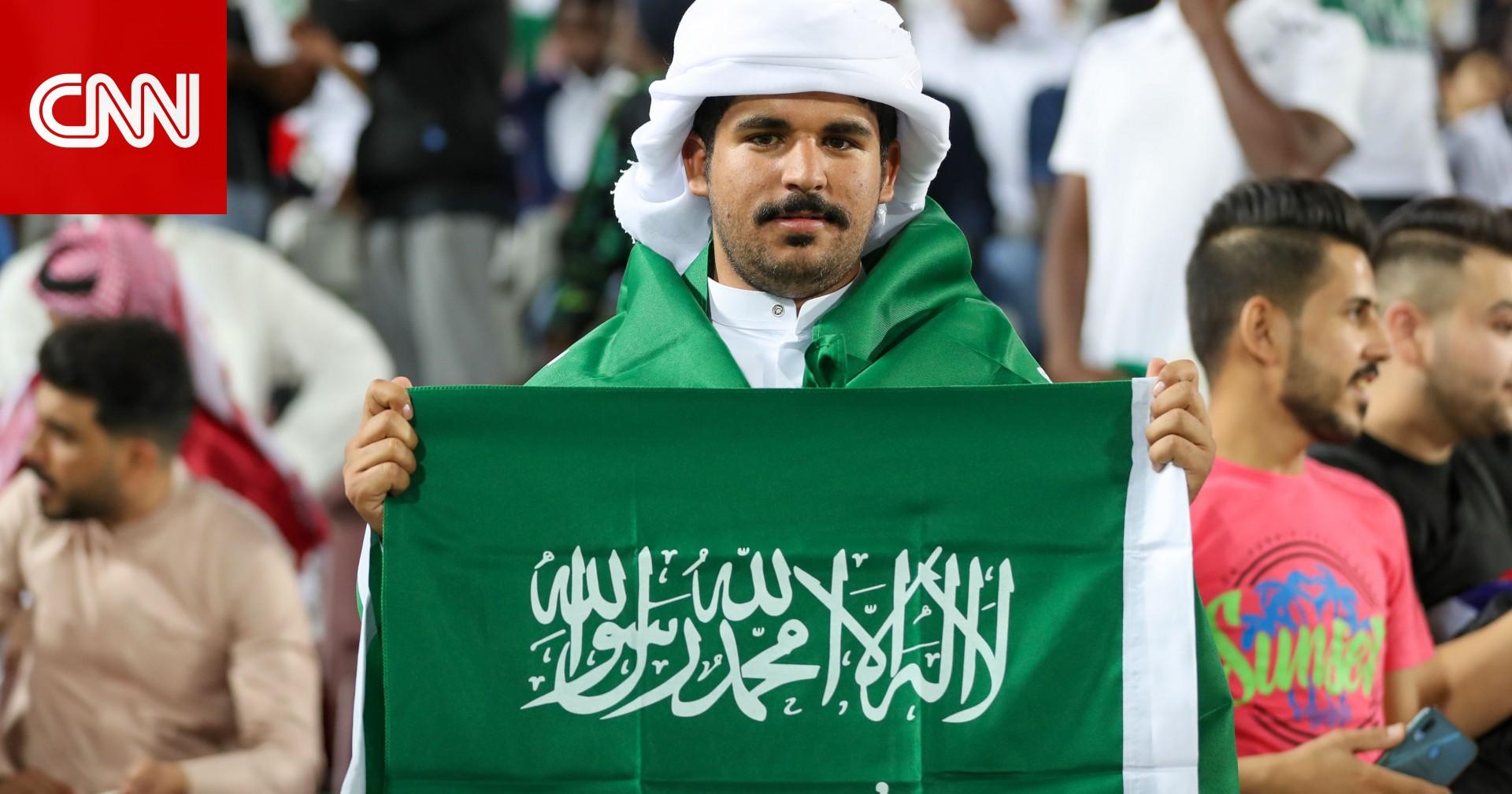 السعودية تعلن عودة النشاط الرياضي بعد 3 أشهر من التوقف بسبب كورونا