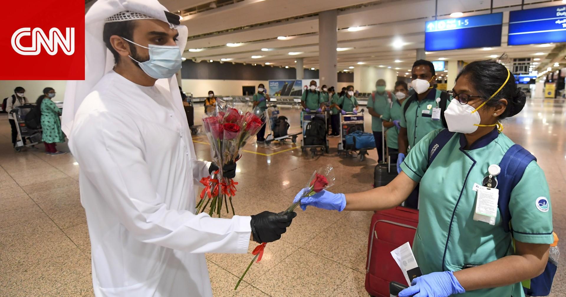 الإمارات تعلن عن مبادرة لإعادة 200 ألف مقيم.. والأولوية للأسر والوظائف الحيوية