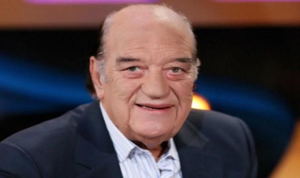 عقب وفاته بأزمة قلبية مفاجئة عن عمر ناهز الـ 89