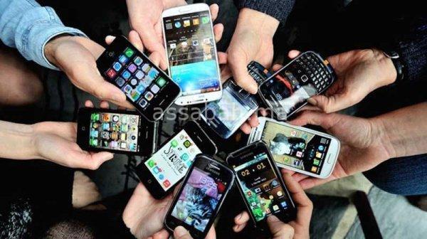 هواوي: رغم كورونا نبيع 22 مليون هاتف شهريا