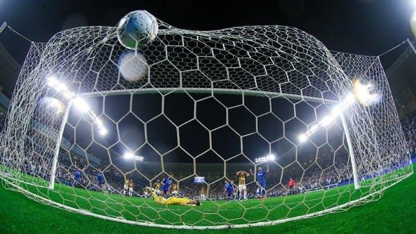 31 حكماً أجنبياً يصلون الرياض لإدارة مباريات الدوري السعودي