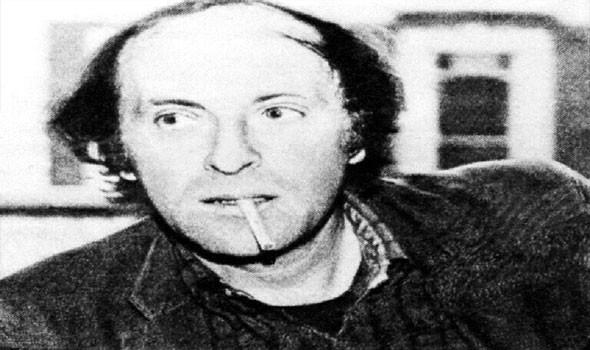 """مزاد علني في """"موسكو"""" يبيع رسالة للشاعر برودسكي بـ30 ألف"""