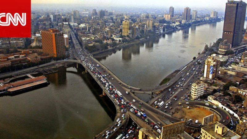 رفع المعاشات في مصر بنسبة 14% ابتداء من اليوم