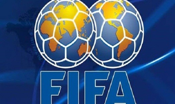 """""""فيفا"""" يُرسل خطابًا إلى الدول العربية المشاركة في """"كأس العرب"""