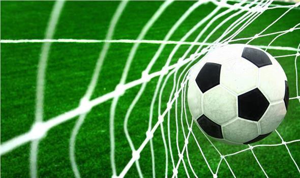 مواعيد مباريات اليوم الثلاثاء والقنوات الناقلة