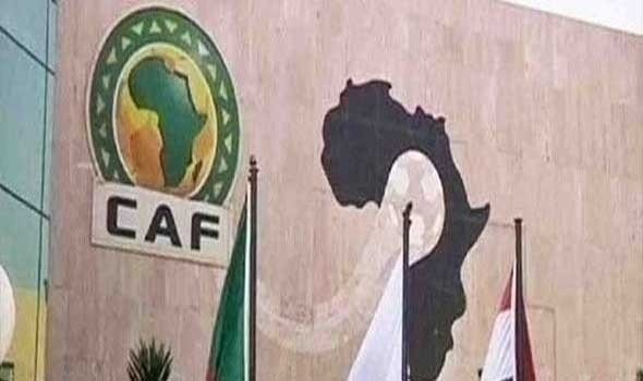 """جهاز المنتخب المصري ينتظر إعلان """"الكاف"""" عن ملامح تصفيات أفريقيا"""