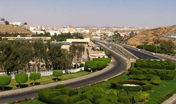 """إليك أبرز معالم مدينة """"الطائف"""" السعودية التي اشتهرت باحتضانها لـ""""القصور"""""""