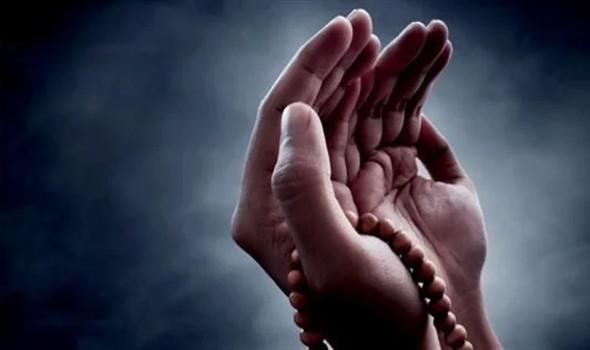دعاء ثاني أيام عيد الأضحى المبارك
