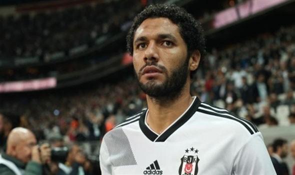 محمد النني يُعلّق على تتويج أرسنال بالدرع الخيرية بعد الفوز
