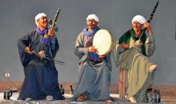 """انطلاق مهرجان """"مساحات"""" في """"الإسكندرية"""" المصرية كأولى محطاته"""