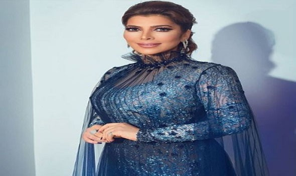 مجمع البحوث الإسلامية يرد على الفنانة السورية أصالة بعد أغنيتها