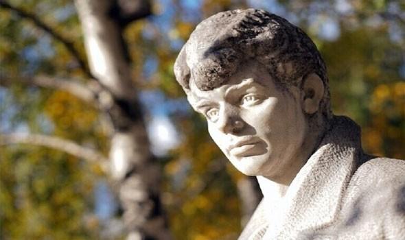 """انطلاق مهرجان """"أسبوع سيرغي يسينين"""" في روسيا احتفاءّ بالذكرى 125"""