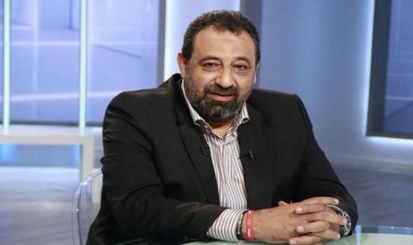 مجدى عبدالغني يكشف تفاصيل مشروع الزر الأحمر في الدوري المصري