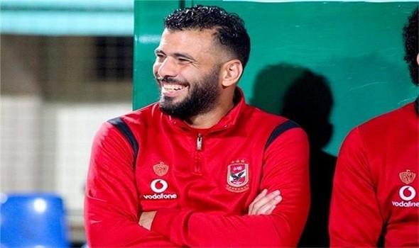 متعب يستبعد عودة فايلر لتدريب أي فريق مصري بعد رحيله