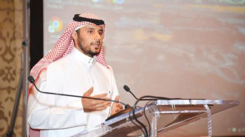 السعودية: 150 ألف مشترك يحتفلون بتحقيق 10 مليارات خطوة