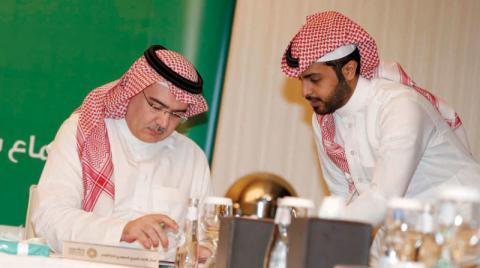 لجنة التراخيص في رابطة المحترفين «منزعجة» من مماطلات الأندية السعودية