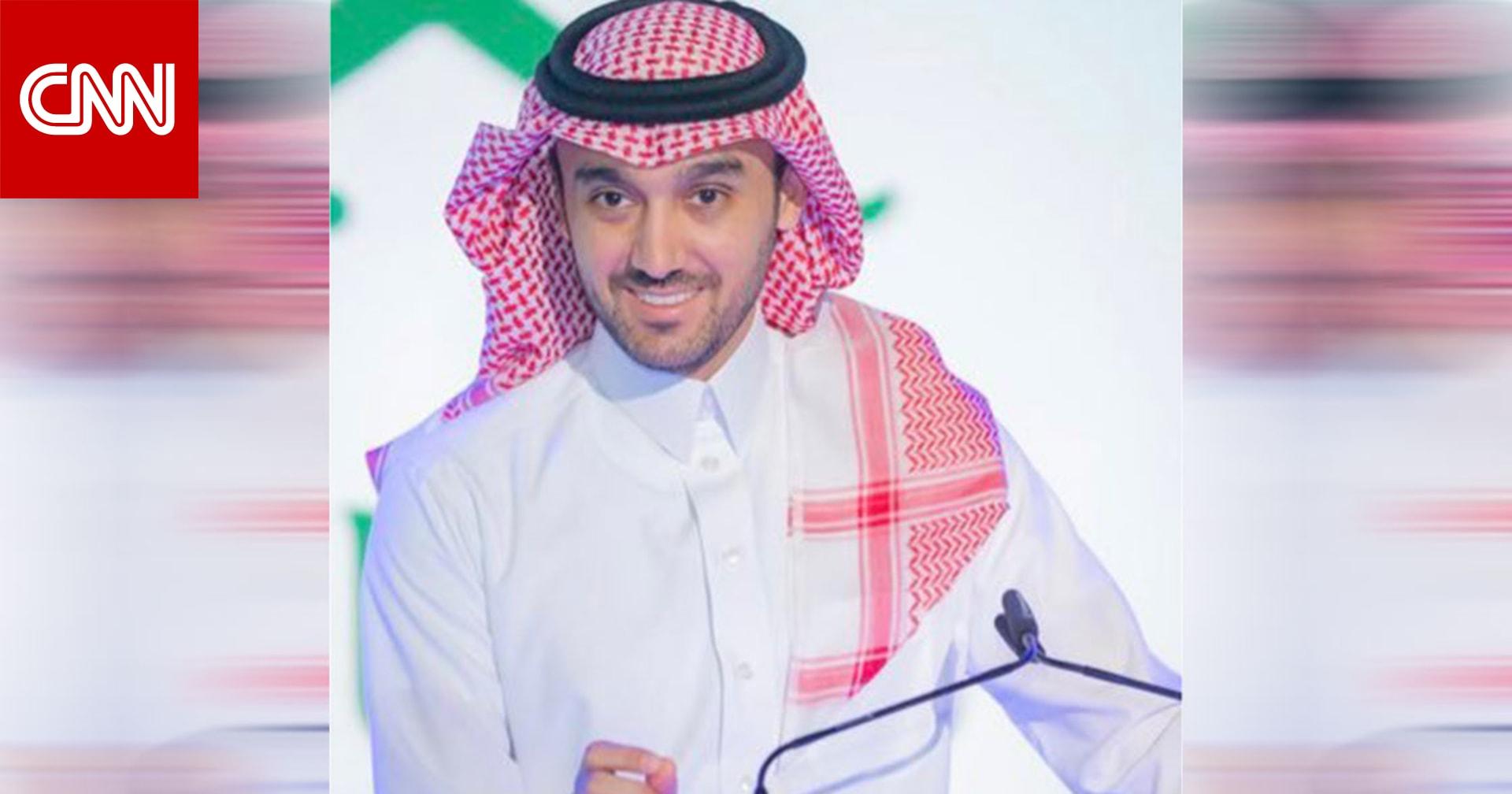 الأمير عبدالعزيز الفيصل يشكر شقيق أمير قطر جوعان بن حمد والأخير يرد