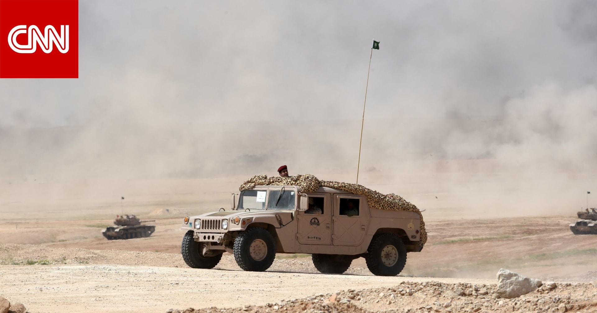 السعودية تخطط لاستثمار أكثر من 20 مليار دولار في الصناعات العسكرية خلال العقد المقبل