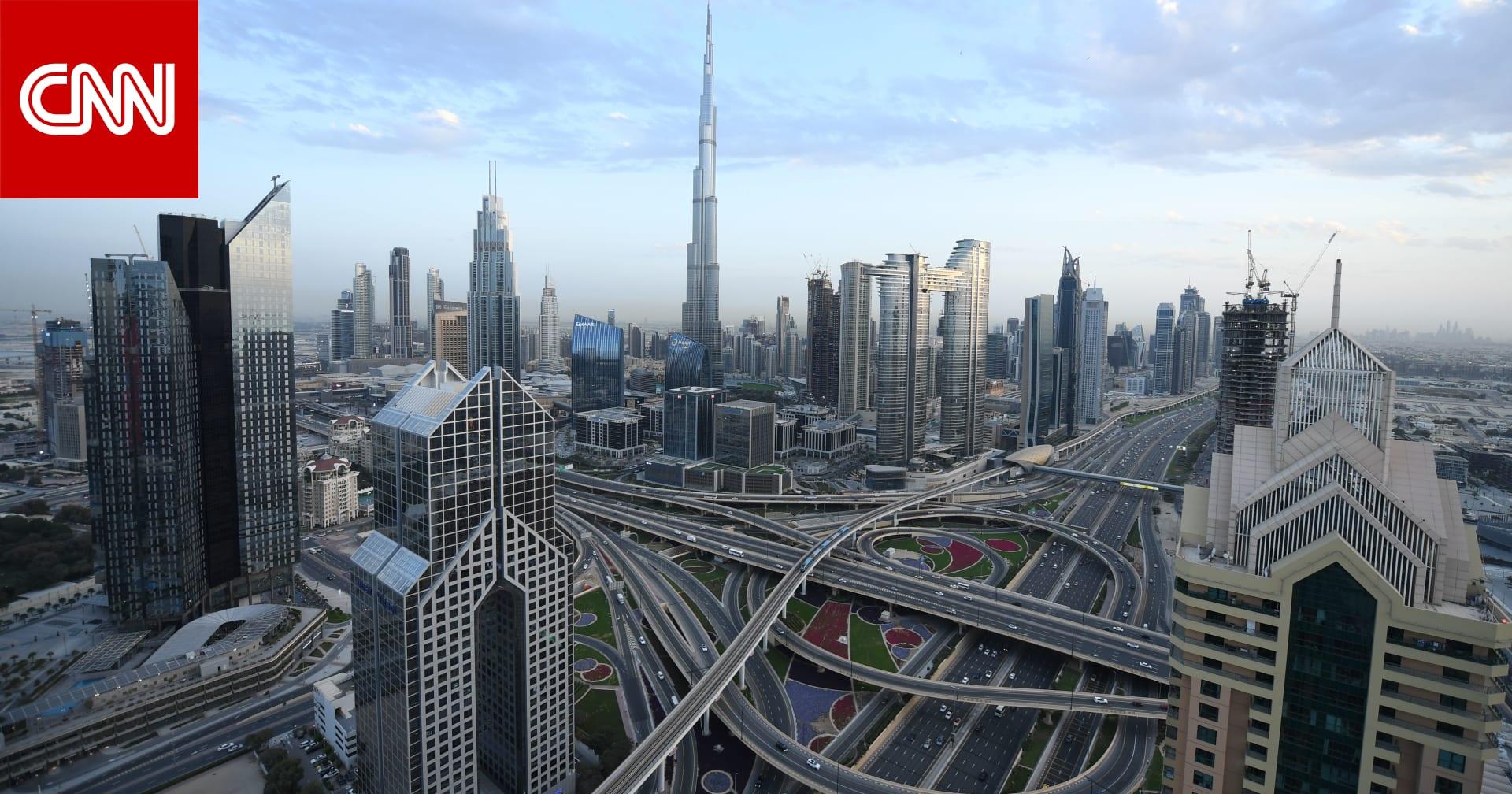 ما الذي تبحث عنه الشركات الإماراتية عند توظيف الكفاءات؟