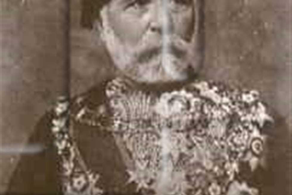 «زي النهارده».. إقرار دستور جديد لمصر 8 فبراير 1882