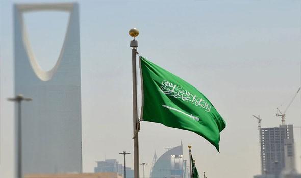تعرف على معالم القرى التاريخية غرب السعودية منذ 2000 عام