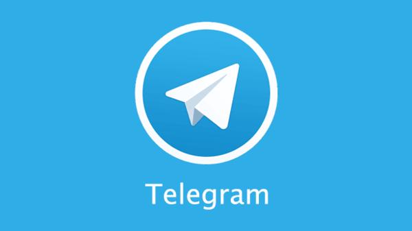 تلغرام يحجب مئات الحسابات والدعوات المروجة للعنف