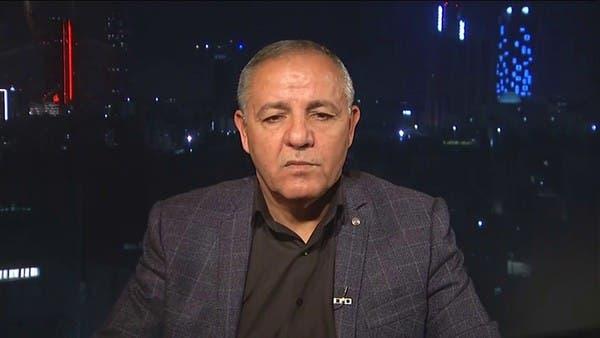 سالم محمود يشرح الحالات التحكيمية لديربي الرياض