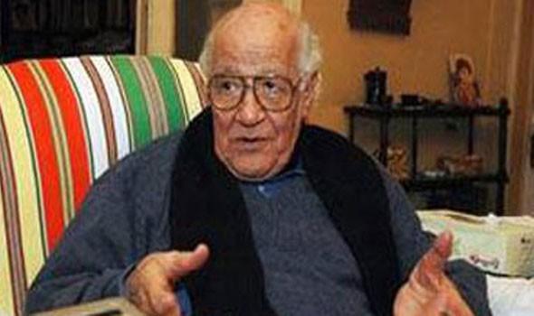 كتاب محمود أمين العالم أثار غضب عميد الأدب العربى