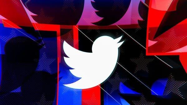 "خوفاً من أنصار ترمب.. موظفو تويتر ""يختبئون"""