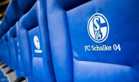 رسميًا شالكه الألماني يعلن إقالة جروس بعد شهرين من تدريب