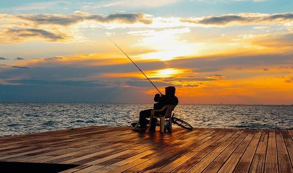 العرائش تحتضن المسابقة الوطنية الكبرى للصيد في القصبة