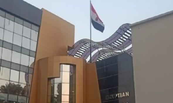 """""""مسحة كورونا"""" تفجر غضب أندية مصر ومطالب بملايين الجنيهات"""