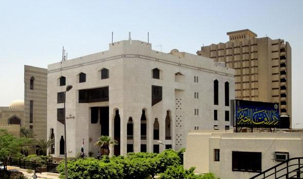 دار الإفتاء المصرية تستطلع هلال شهر رجب الخميس