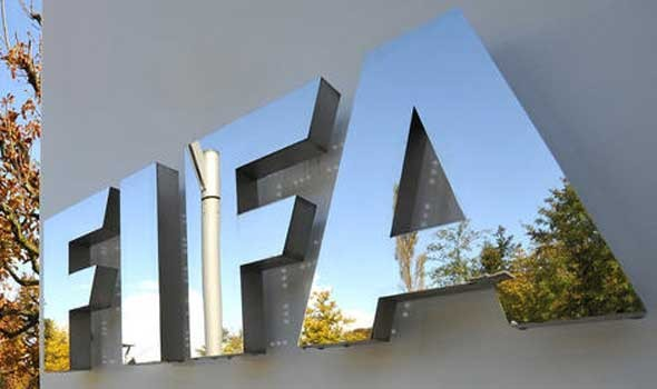 """""""فيفا"""" يعلن قائمة بأفضل هدافي كرة القدم عبر التاريخ"""