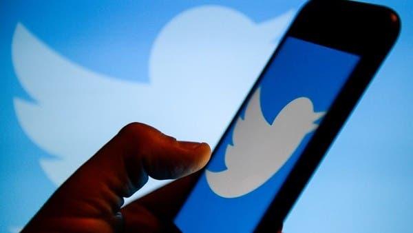 تويتر تخطو خطى واتساب.. هيا نمسح الرسائل!