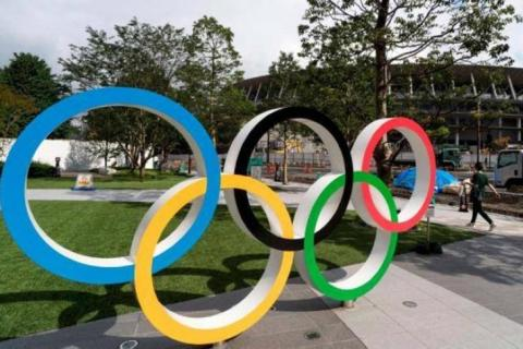 «الراين» تتمسك بطلبها استضافة أولمبياد 2032