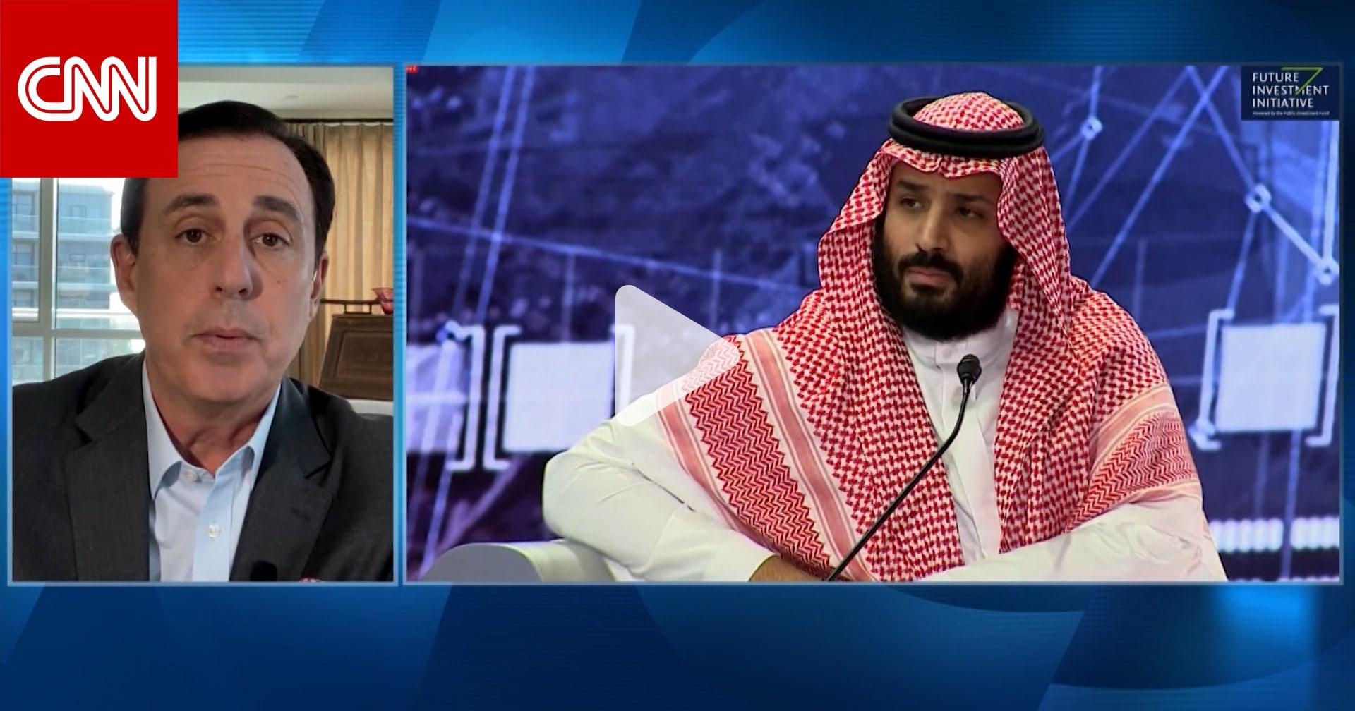 ما التحديات الاقتصادية التي قد تواجهها السعودية بعد تقرير الاستخبارات الأمريكية؟