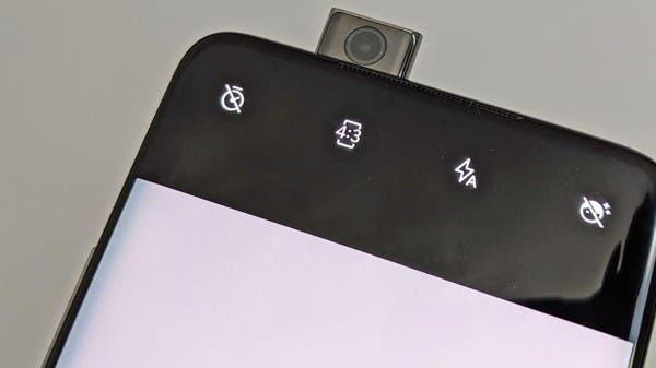 لماذا اختفت الكاميرات الأمامية المنبثقة من الهواتف الذكية؟