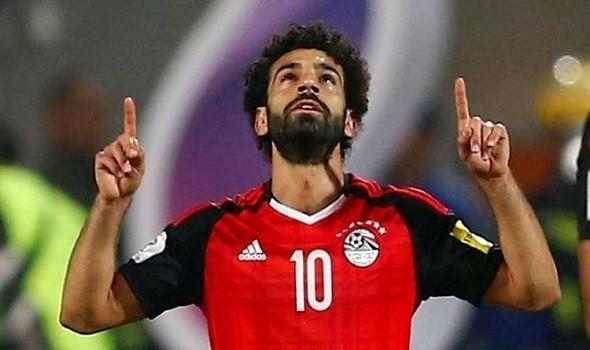 الغضب يسيطر على محمد صلاح عقب استبداله ضد تشيلسي