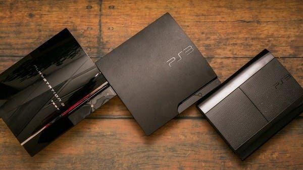 سوني تغلق متجر PlayStation 3 الرقمي هذا الصيف