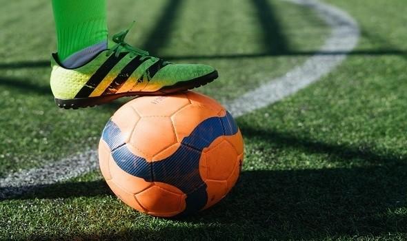 """قانون """"ثوري"""" جديد في ملاعب كرة القدم من تموز المقبل"""