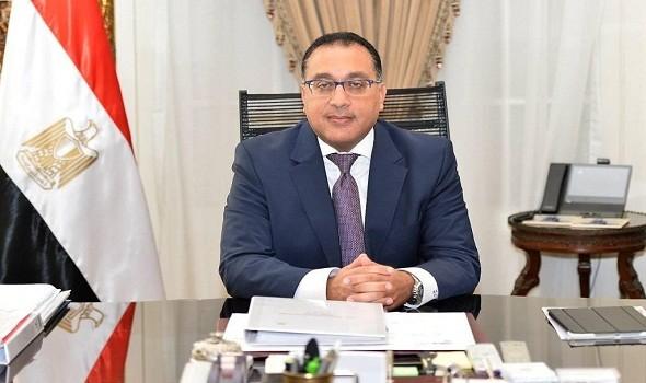 رئيس الوزراء ينيب وزير الأوقاف في حضور احتفال دار الإفتاء