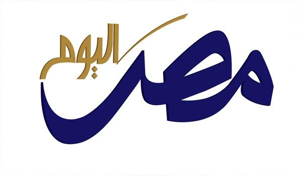 إيناس عبد الدايم تفتتح أول معرض فنون تشكيلية لأطفال مستشفي
