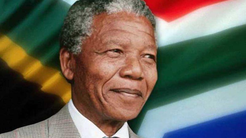 «زي النهارده».. نيلسون مانديلا رئيسًا لجنوب أفريقيا 10 مايو 1994