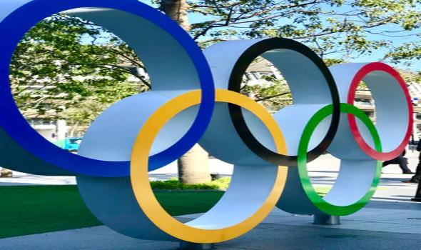موعد مباراة مصر والبحرين لكرة اليد في أولمبياد طوكيو